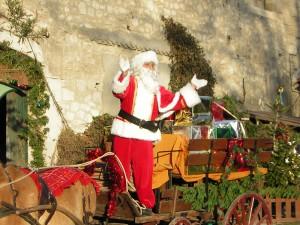 Noël 2007 035